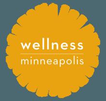 Wellness Minneapolis Logo